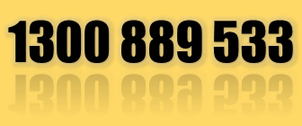 how to call 1300 numbers from mobile