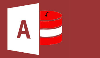 Common Traps in Microsoft Access