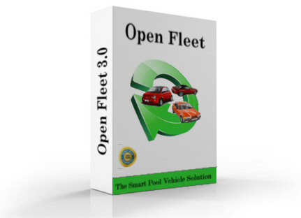 Green Fleet Management Software Tasmania